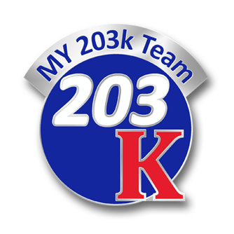 203k Services from the MIke Young Team